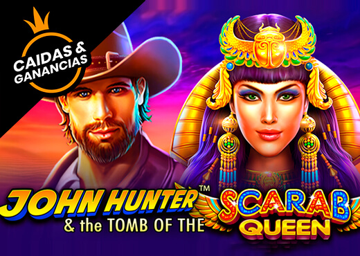 Casino slots real money no deposit